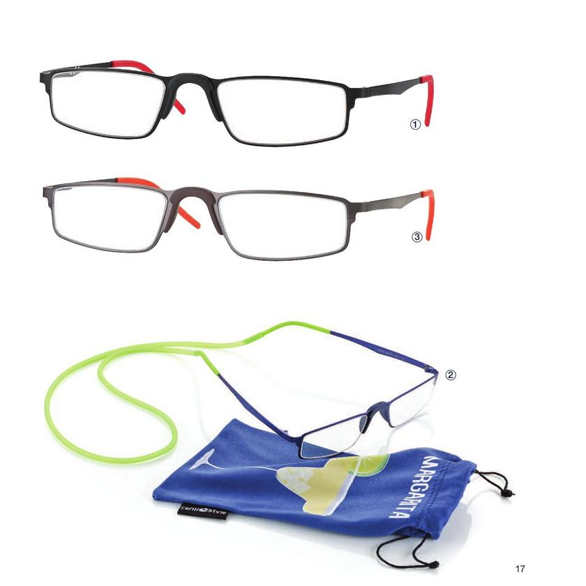 plaza collection glasses centrostyle